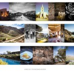 Riverview Cottages-mood-board